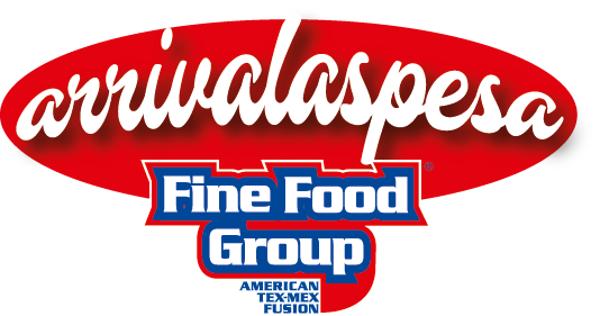 Fine Food Group Arrivalaspesa