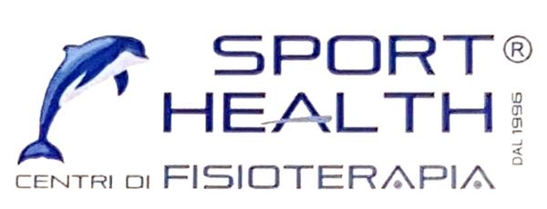 Sporthealth centri di fisioterapia