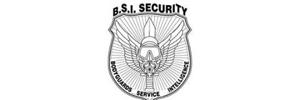 B.S.I.