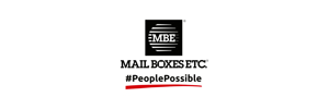 Mail boxes etc 2960