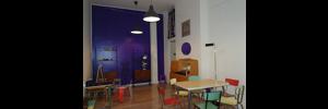 Associazione donna creattiva Milano