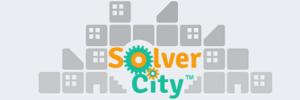Solvercity