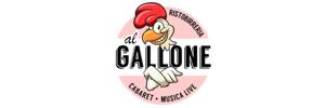 Al Gallone