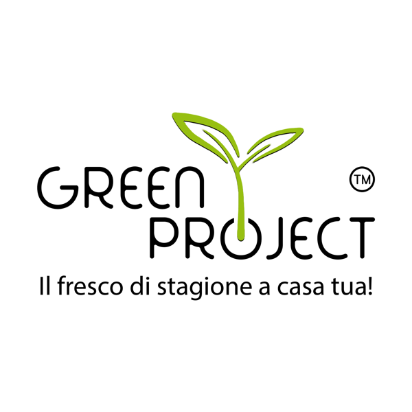 Azienda agricola Green Project