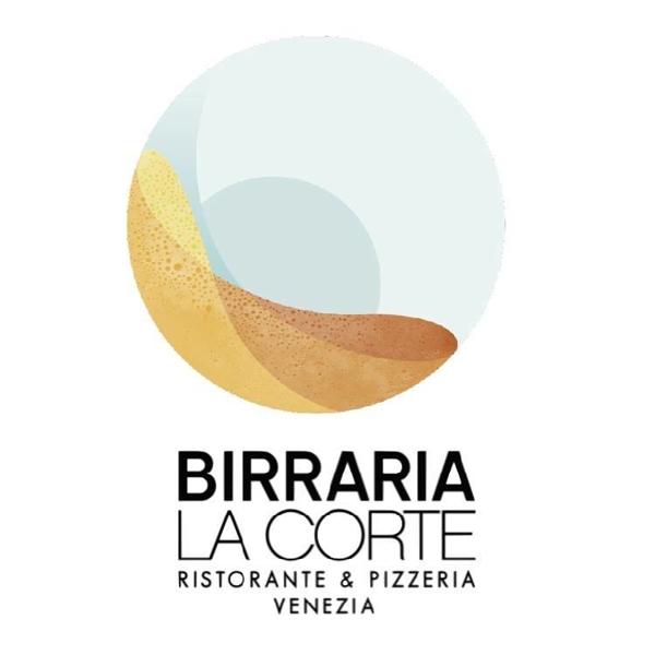 Birraria La Corte