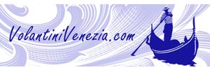 VolantiniVenezia