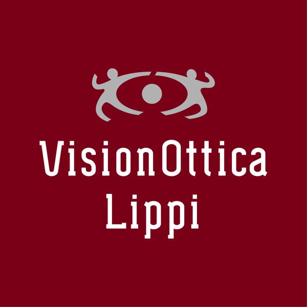 Ottica Lippi