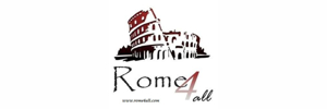 rome4all