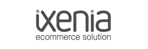 Ixenia Ecommerce Solution Srl
