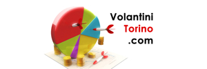 Volantini Torino