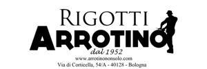 Rigotti Arrotino