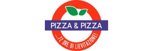 Pizza e Pizza La Storta