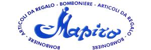 Mapiro