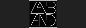 Associazione Musicale Lab_end