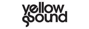 The yellow sound milano international School of arts