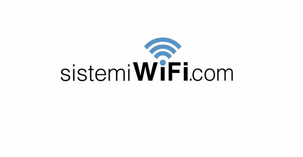 Sistemi wifi