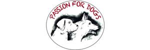 Passion for dogs educazione e attività cinofile