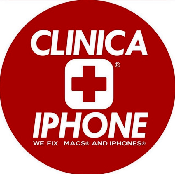 Clinica Iphone Pisa