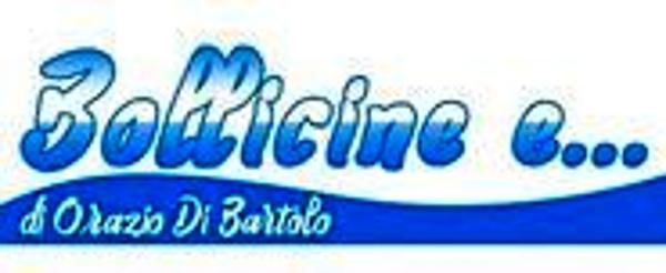 Bollicine E