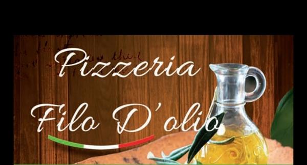 Pizzeria Filo d'Olio