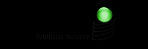 Synthesis Security srl