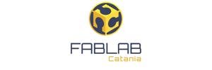Fablab Catania