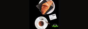 Turnover Cafè