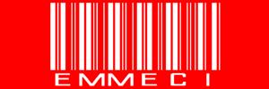 Emmeci di Musci Cosimo