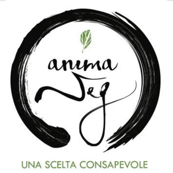 Anima Veg