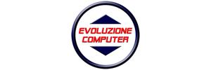 Evoluzione Computer