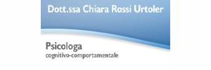 Psicologa Chiara Rossi Urtoler