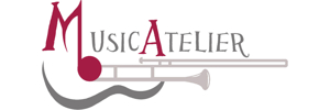 Musicatelier