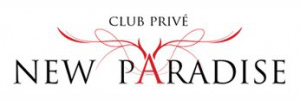 New paradise club prive'
