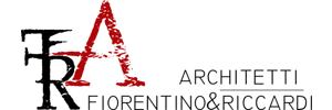Studio Architettura Roma fiorentino e Ricardi