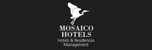 mosaicohotels