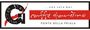 Caffè Giardino