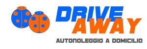Drive away autonoleggio a domicilio
