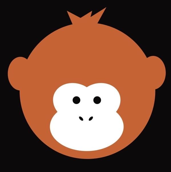 Monkeys Island