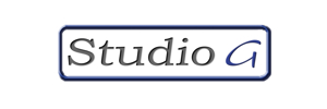 Studio G  Studio Tecnica Geometra Roberto Sarracino