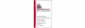 Studio De Pascali commercialista