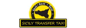 Sicily transfer taxi esplora la Sicilia