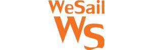 WeSail