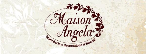 Maison Angela