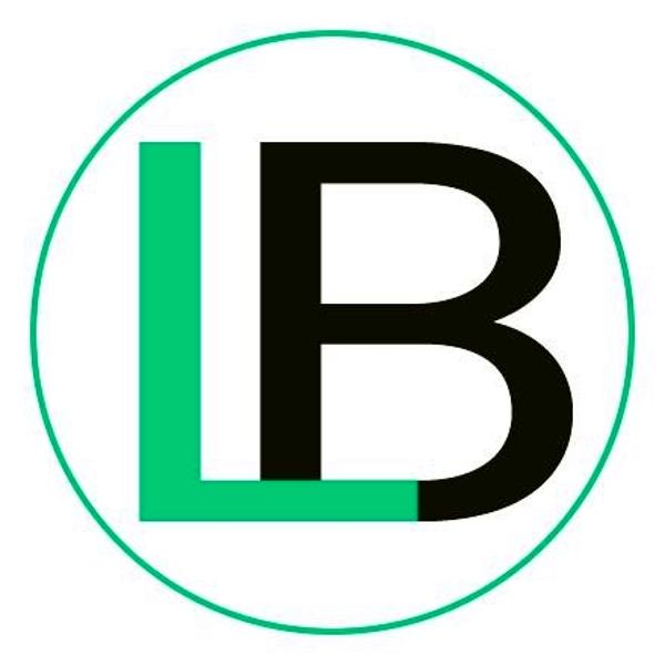 Lucabreda.com, web designer