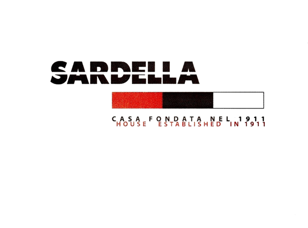 Sardella Calogero Snc