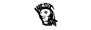 West Link Recording Studio
