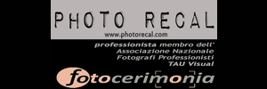 Photo Recal