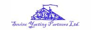 Sevincyachting partners ltd
