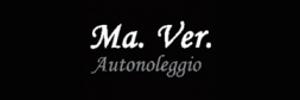 Milan taxi service
