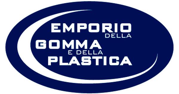 Emporio della gomma e della plastica
